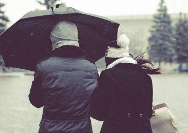 pioggia_freddo