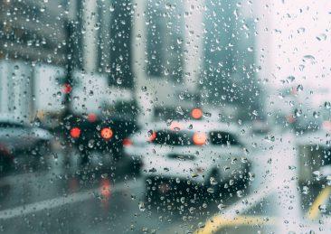 pioggia_temporali_maltempo-1-scaled