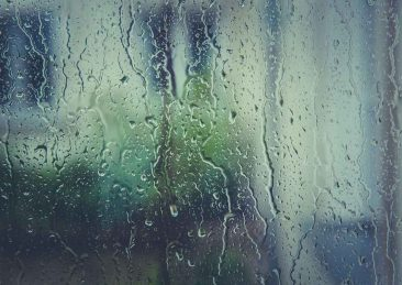 pioggia_temporali_maltempo-3