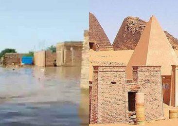 piramidi-sudan-alluvioni