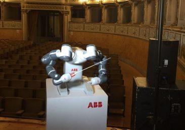 pisa_robot_direttore_robotica2