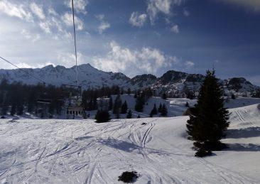 piste-sci-neve-montagna2