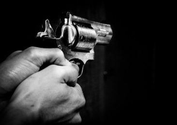 pistola_killer