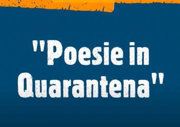 poesie-in-quarantena