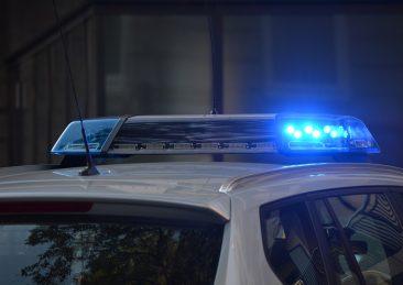 polizia-americana