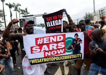 polizia-anti-rapine-nigeria_sars