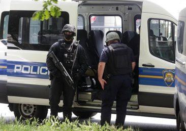 polizia-croazia