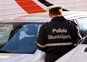 polizia-municipale-scaled