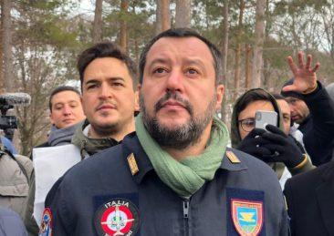 polizia_salvini