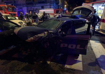 poliziotto-morto-napoli