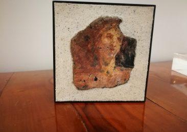 pompei_strappi affreschi