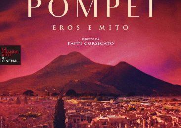 pompei-eros