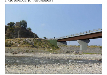 ponte-2-stato-di-progetto