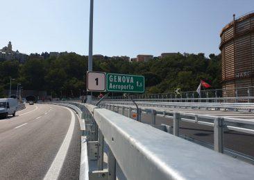 ponte-genova-9