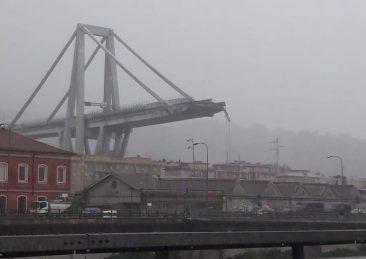 ponte-morandi5