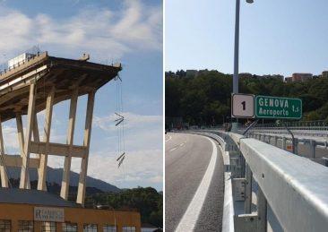 ponte-morandi_ponte-san-giorgio_ponte-genova