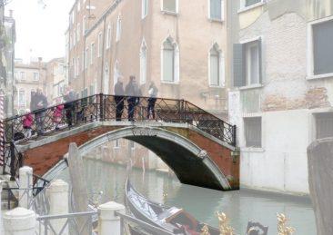 ponte-venezia
