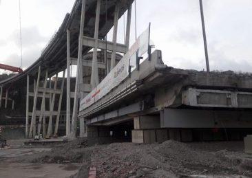 ponte_morandi_ge1