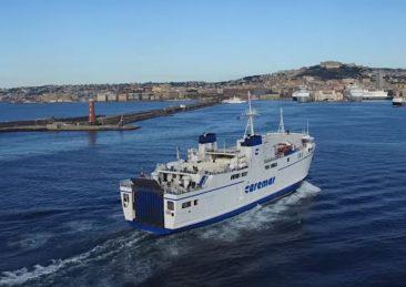 porto-di-napoli1