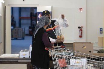 povertà alimentare_action aid-min