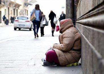 poverta-poveri-1