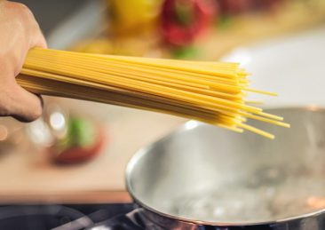 pranzo_pasta_cibo