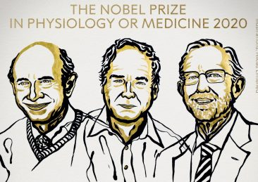 premio-nobel-medicina