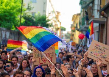 pride_gay