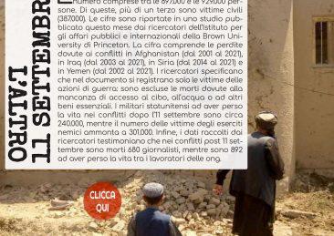 primasitoDIRE-OGGI-09092021-1