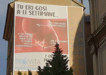 pro-vita_genova-1