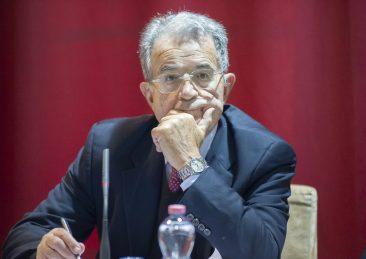 CONVEGNO CARLO AZEGLIO CIAMPI MINISTRO DEL TESORO E L'ADESIONE ALL'EURO