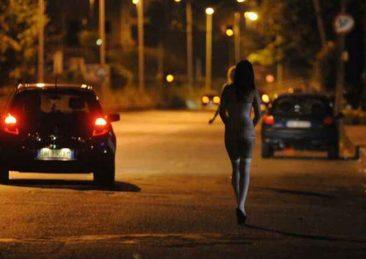 prostituzione-700-x-465