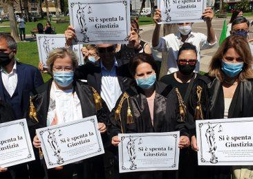 protesta-avvocati_1