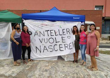 protesta-donne-pantelleria