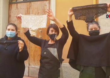 protesta-mutande-bologna-1