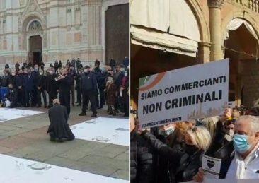 protesta-ristoratori-bologna