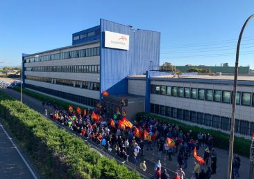 protesta_ex_ilva_taranto