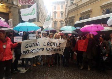 protesta_guide_turistiche_