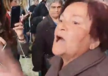 protesta_sindaca_casalbruciato