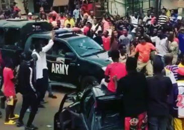 proteste-nigeria
