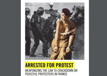proteste_francia_amnesty