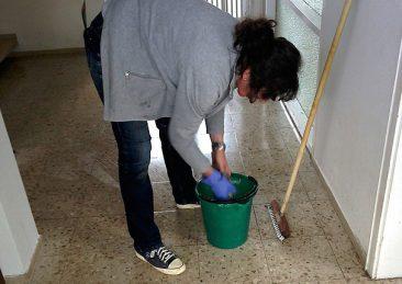 pulizie_donna-delle-pulizie
