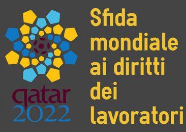 qatar_2022_def