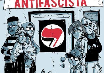 qui_abita_un-_antifascista_zerocalcare