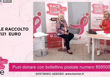 race-for-the-cure-1