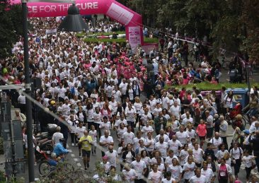 race-for-the-cure-2019