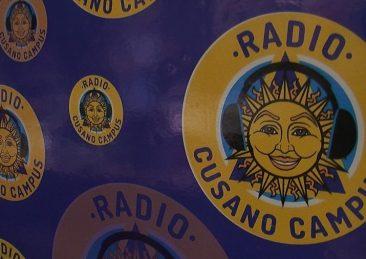 radio-cusano_lavoro