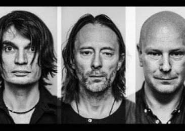 radiohead_supersonic-490x320
