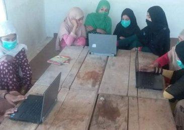 ragazze-afghane