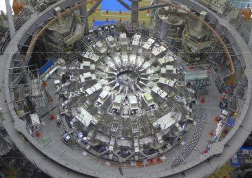 reattore-1